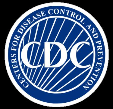 CDC-logo-NB