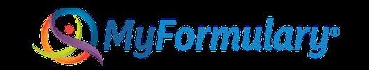 MyFormulary